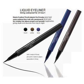 LeChat Science UV gel barevný měnící Magneta Blist 3,7 ml