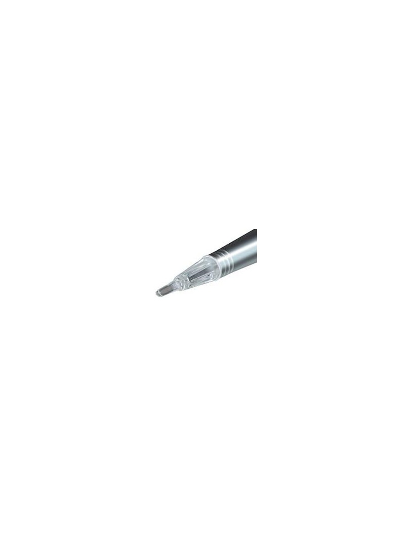 LeChat UV gel glitrový transp. Bramble 3,7 ml