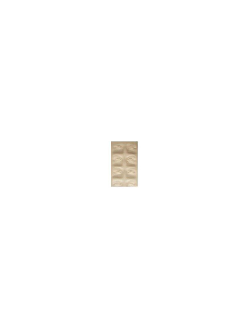 LeChat Tipy Natural č. 03 50 ks