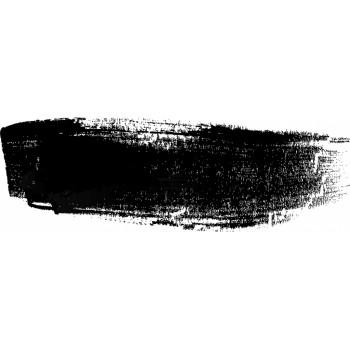 LeChat Tipy White č. 09 50 ks