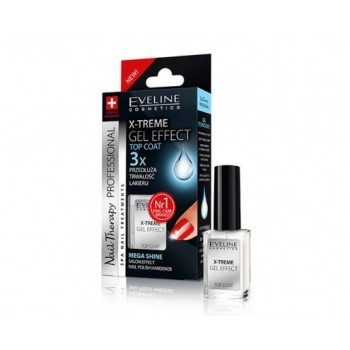 Tasha Glitrový gel G16 5 ml - Forrest Secret