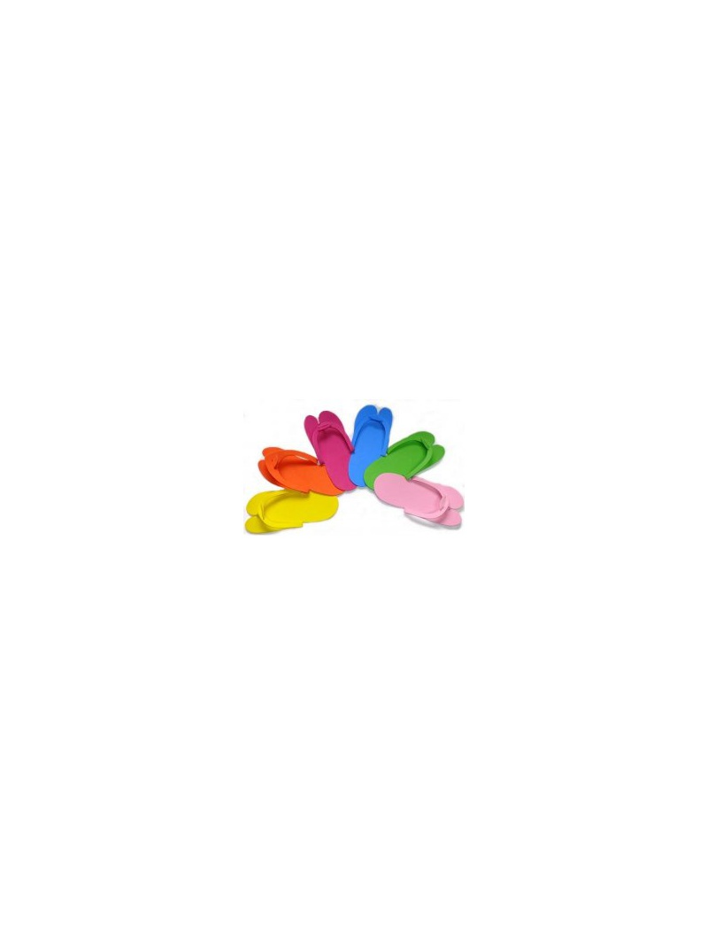 Leštička na nehty 5 různých motivů