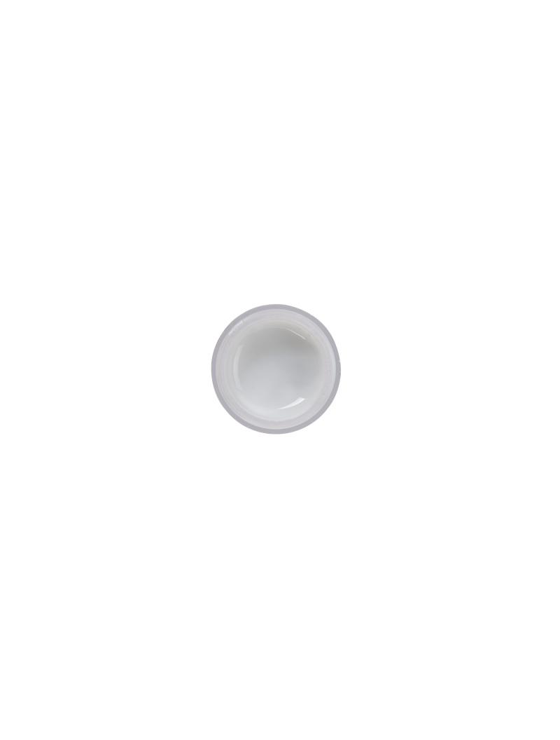 LeChat Perfect Match - Pearl Martini 15 ml