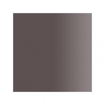 Tasha Lepidlo na trsy 12 ml černé -pomaluschnoucí