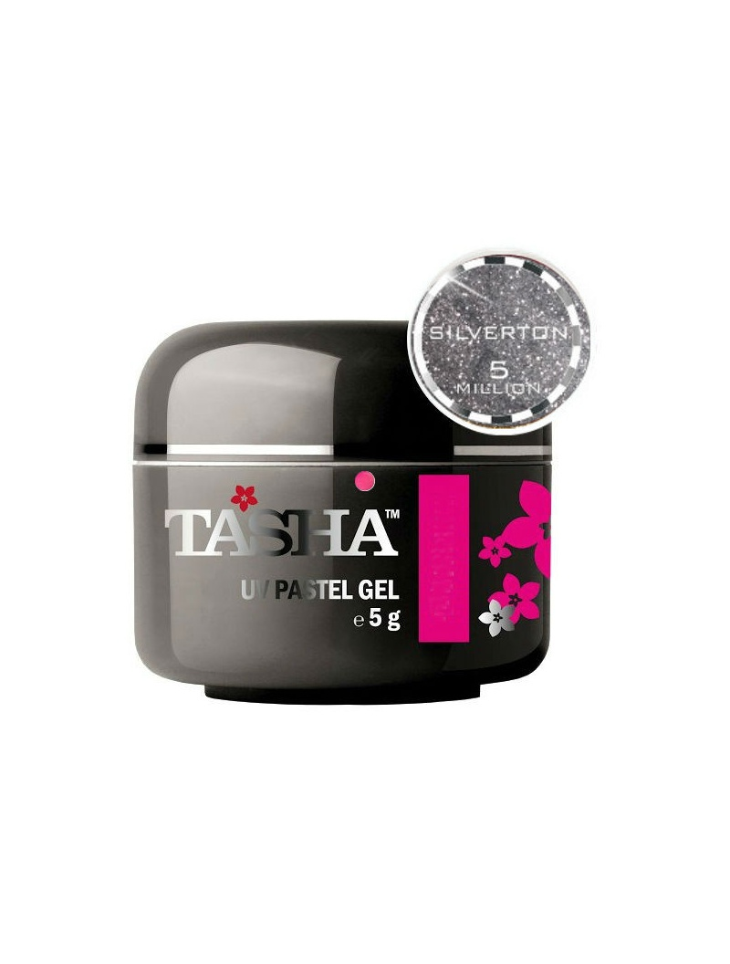 Tasha Tipy Quadra 50 ks č. 01