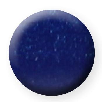 Tasha LED&Go Gel 10 ml - 699417