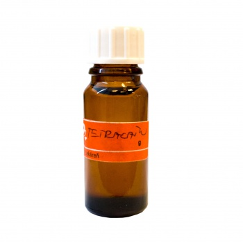 LeChat UV gel barevný Copper 3,7 ml