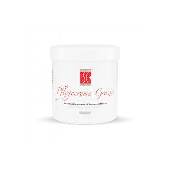 LeChat UV gel barevný Beige 3,7 ml