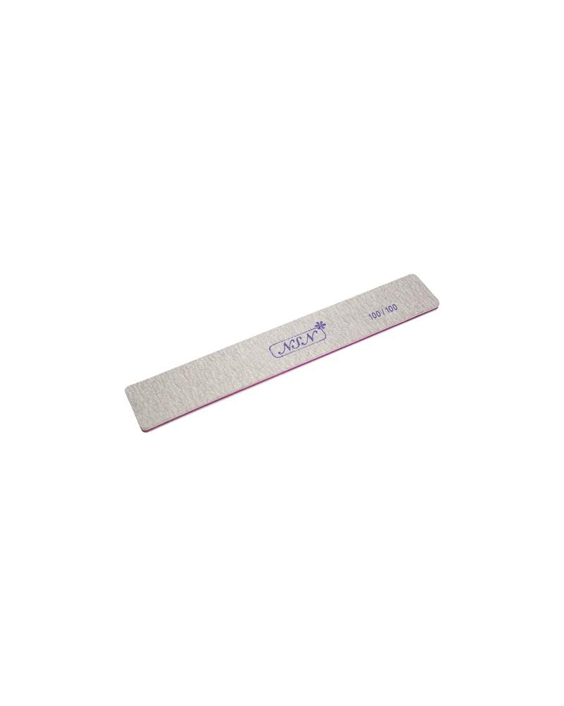 LeChat UV gel barevný Bronze 3,7 ml