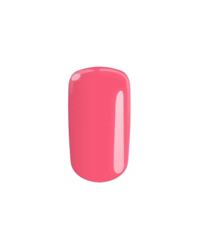 LeChat UV gel kamufláž Pro Tec Golden Tan 15 ml