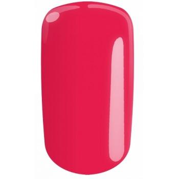 LeChat UV gel Baby Pink modelovací 15 ml Pro Tec