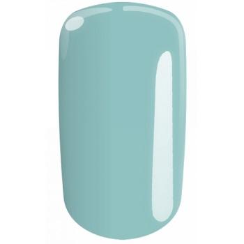 Tasha Vitamínový gel 15 ml - výživa na přírodní nehty