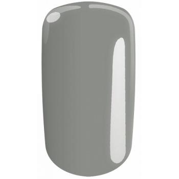Tasha Top Coat Ceramic vrchní lak na zpevnění přírodních nehtů 15 ml