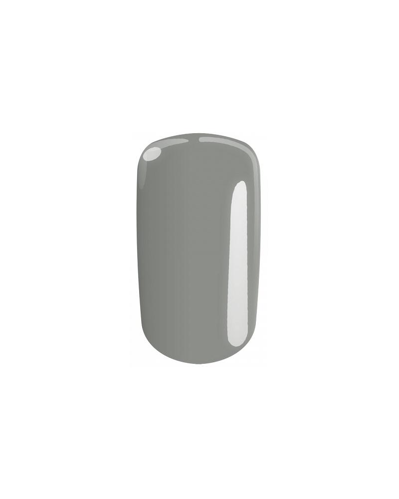 Tasha Top Coat Ceramic 15 ml - vrchní lak na zpevnění přírodních nehtů