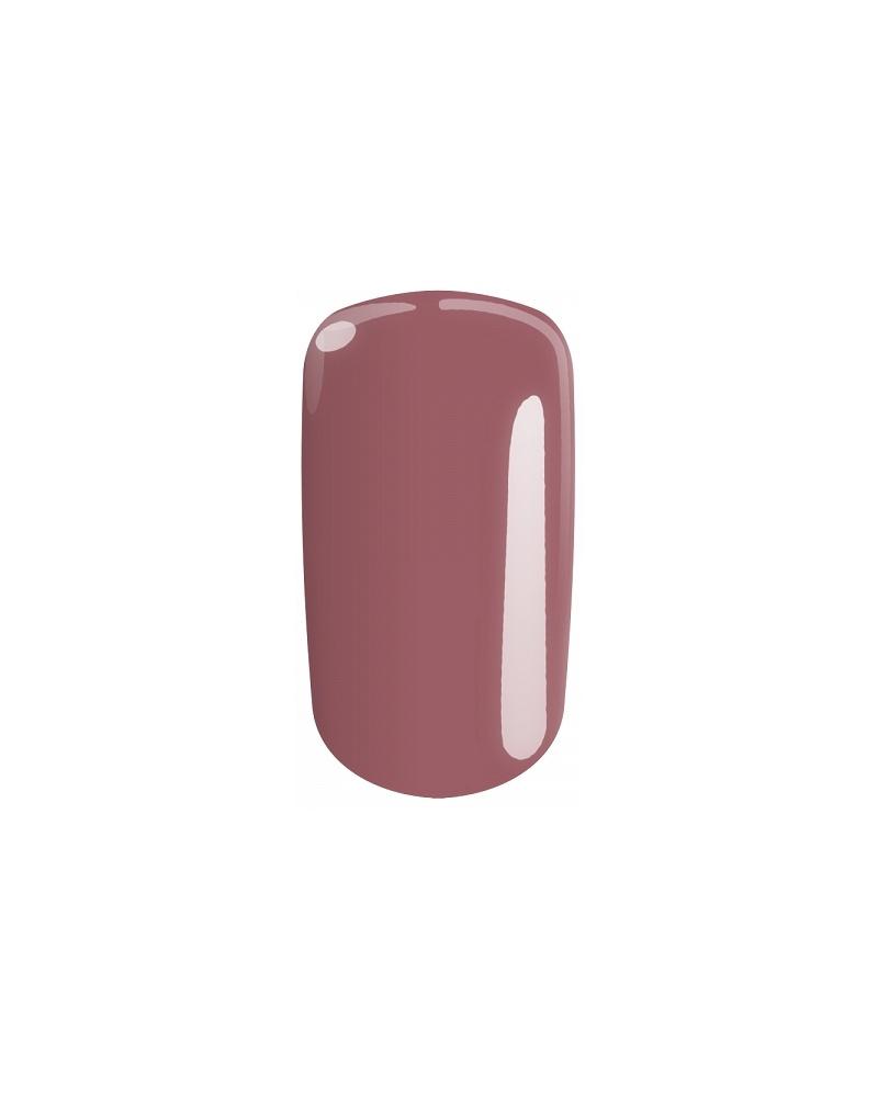 Tasha Sun Block White 15 ml - vrchní lak s UV mléčné barvy na přírodní a umělé nehty