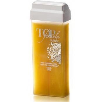 LeChat Gel Primer 118 ml - kyselý, tekutina na lepší přilnutí gelu