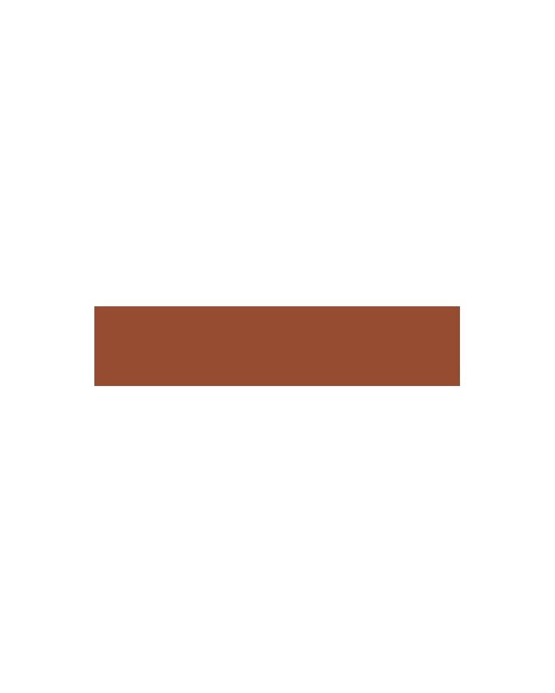 Swiss Thinner SC - ředidlo na pigmenty 12 ml