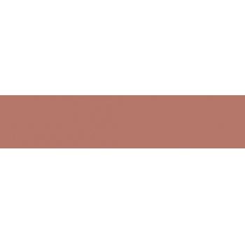 Swiss Color Transponder 12 ml