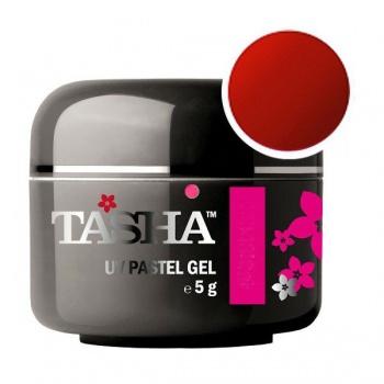 Tasha Odlakovač bezacetonový 150 ml Jahoda