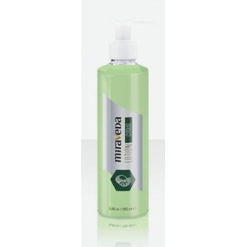 RefectoCil Barva na řasy modročerná (č. 2) 15 ml