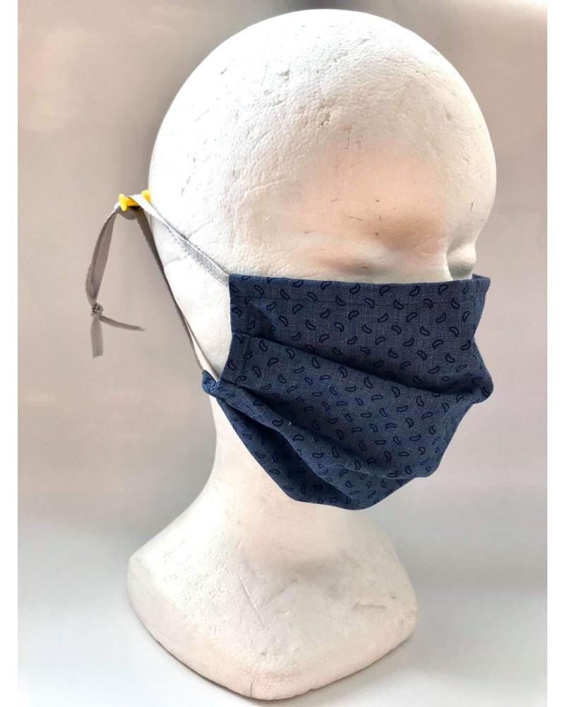Kodan - dezinfekce kapesníčiky dóza - 90ks