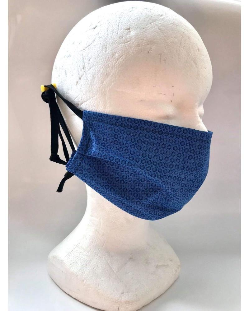 Mikrozid - dezinfekce nástrojů sprej 250 ml