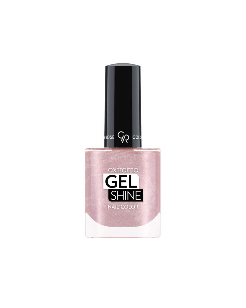 Tasha Gel lak 15 ml power polish č. 30