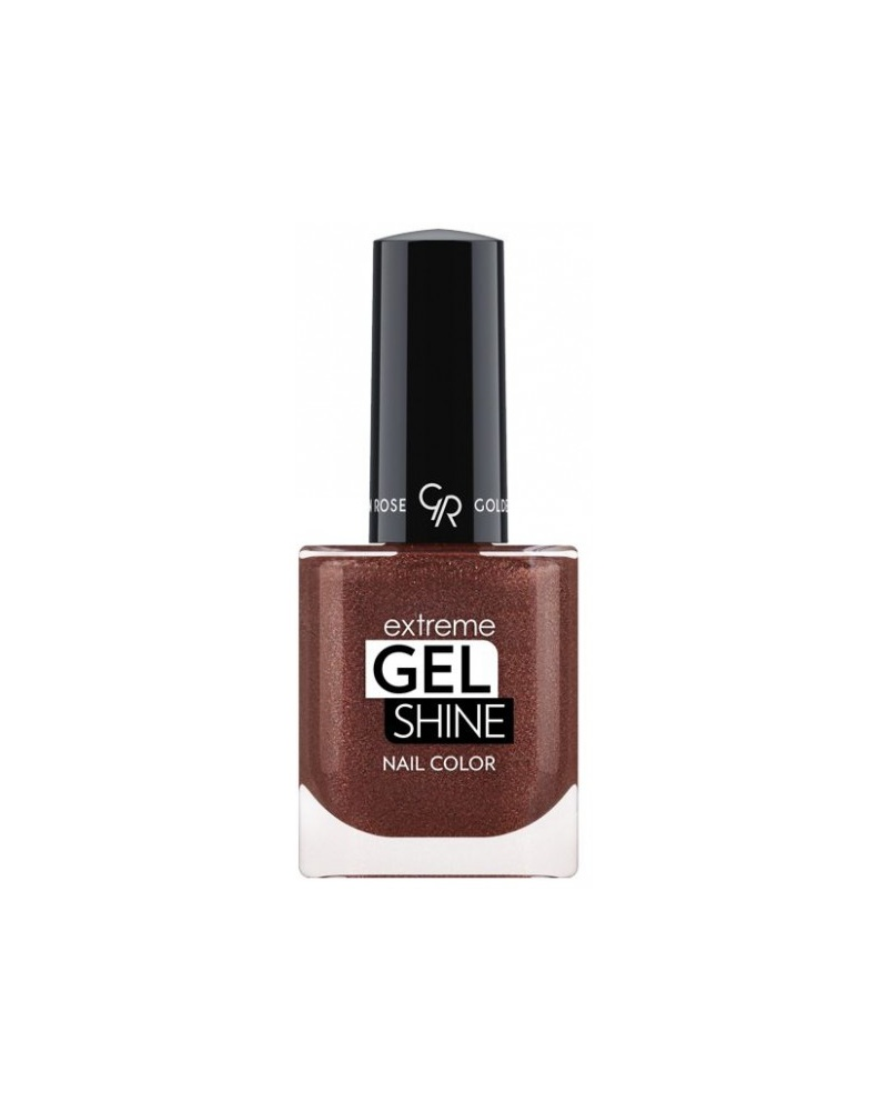 Tasha Gel lak 15 ml power polish č. 45