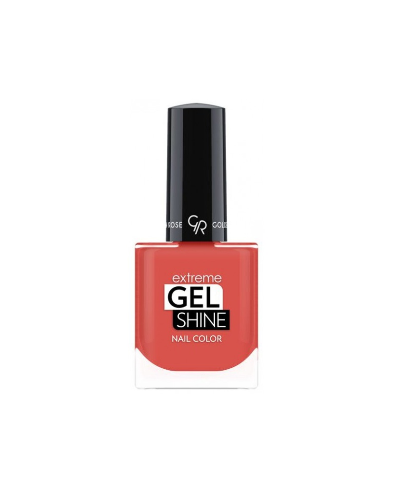 Tasha Gel lak 15 ml power polish č. 15