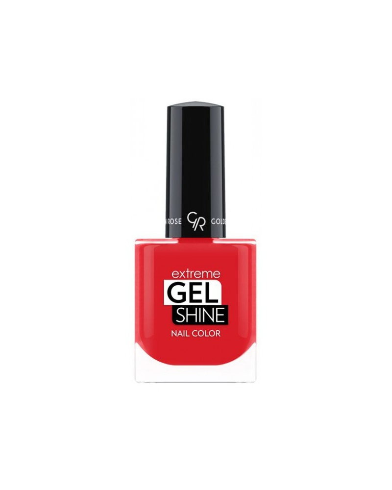 Tasha Gel lak 15 ml power polish č. 70