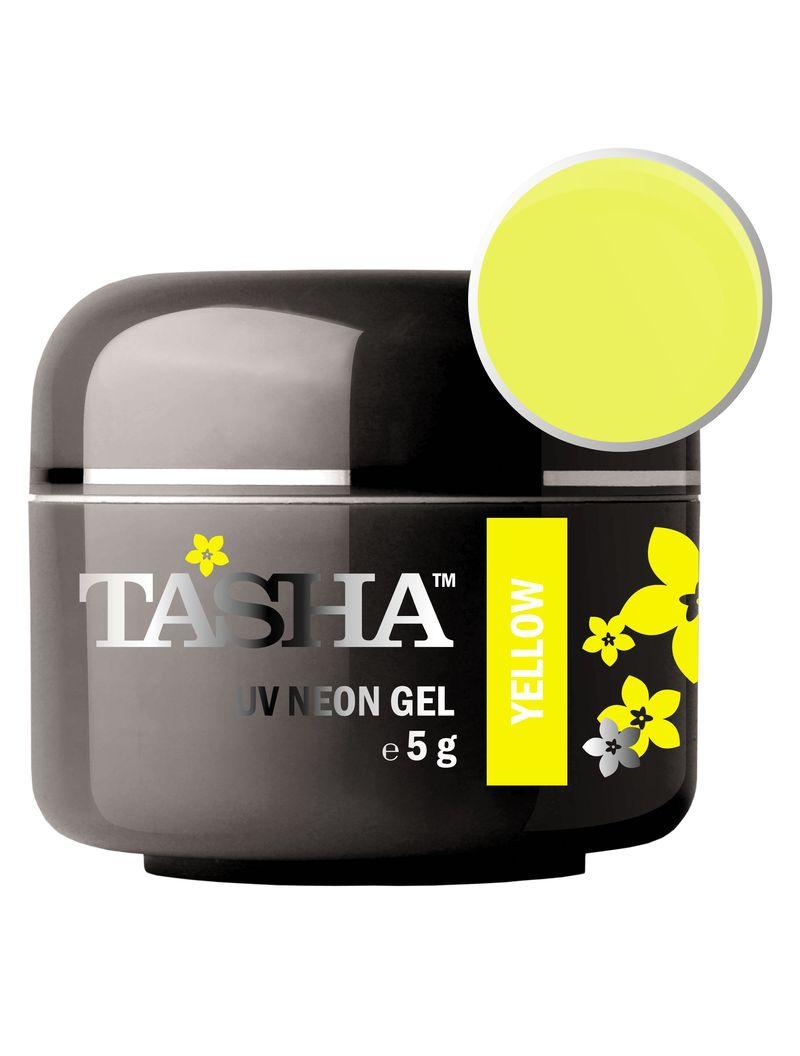 Tasha UV gel New Base 40 g podkladový
