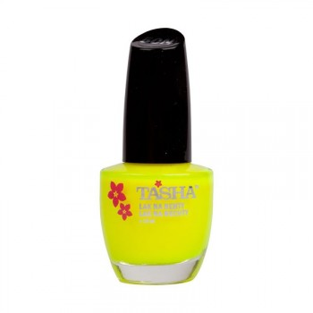 Tasha UV gel Super Top Shine 40 g vrchní lesk