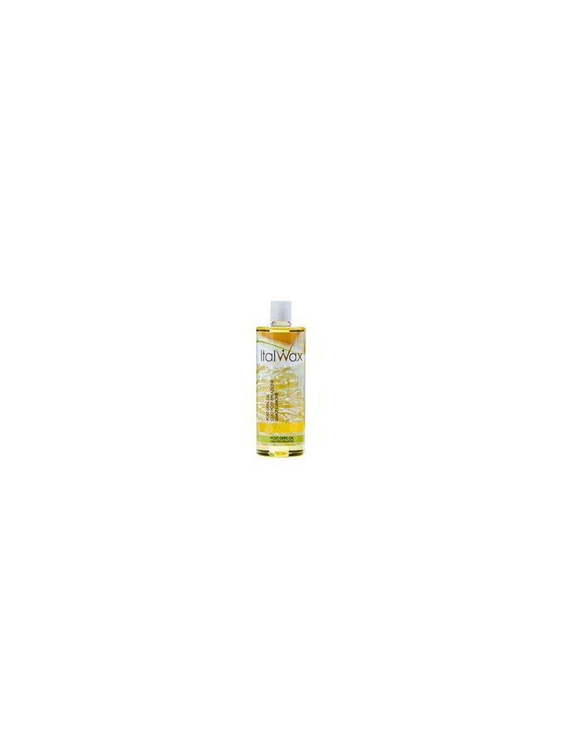 RefectoCil Oxidant krémový 3%  100 ml