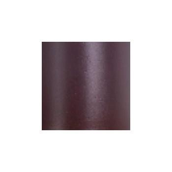 Tasha UV gel Free Form Pink 40 g modelovací na šablony