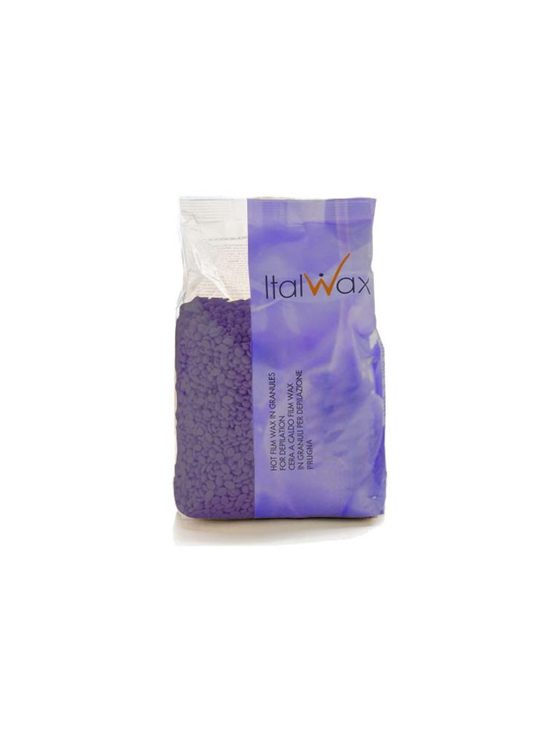 Tasha UV gel Perfect Refill 100 g doplňovací