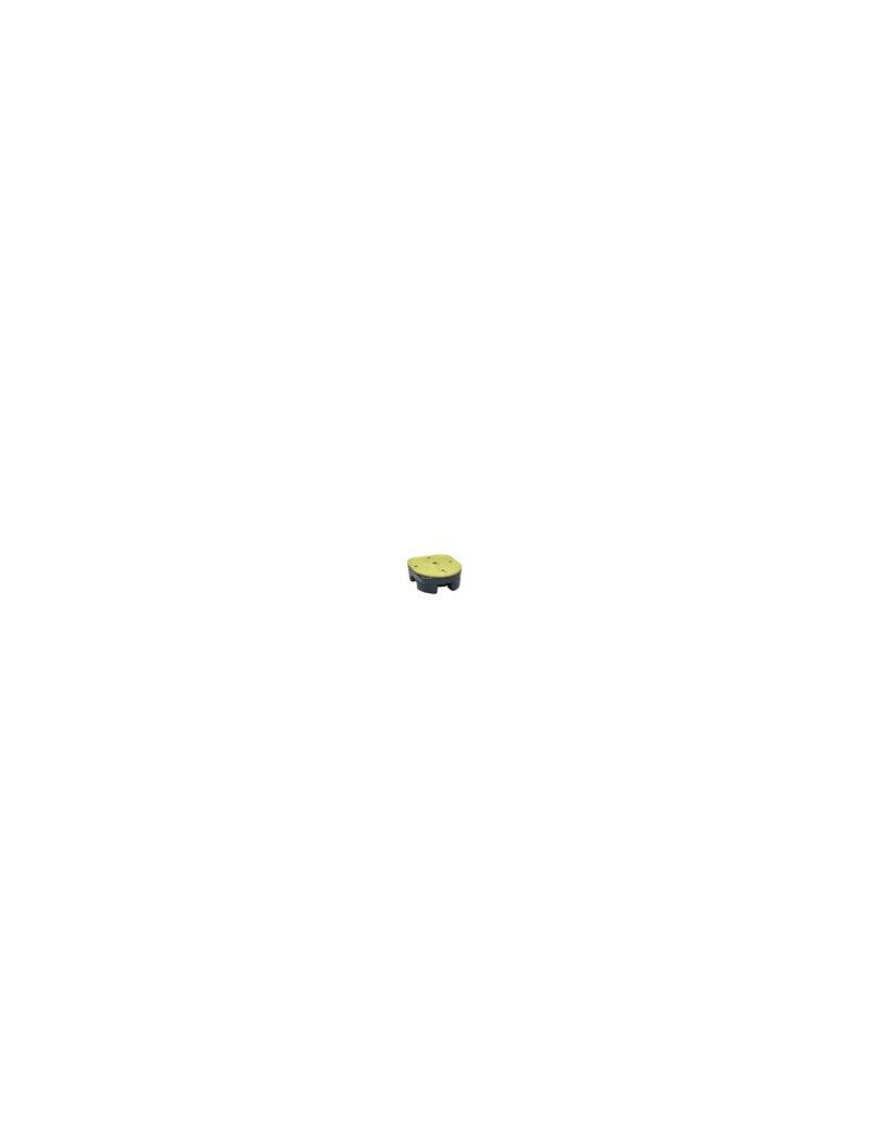 Obrázek (2488)